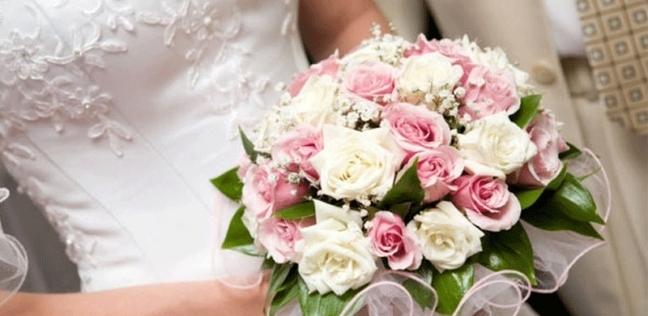 تسبب حادث مؤلم في تحول حفل زفاف إلى مأتم بعد وفاة العريس