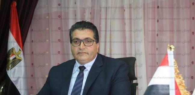 68.8 % نسبة النجاح في الثانوية العامة بجنوب سيناء