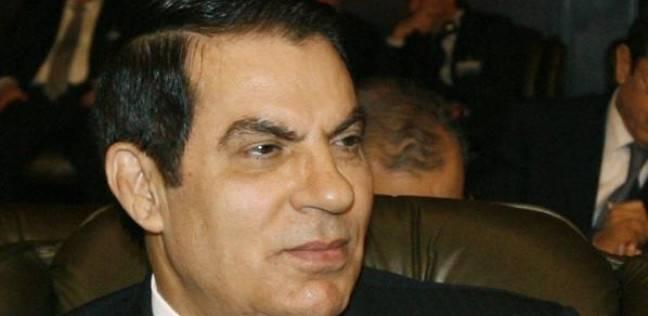 العرب و العالم   هل يعود  زين العابدين بن علي  إلى تونس؟.. محاميه يوضح لـ