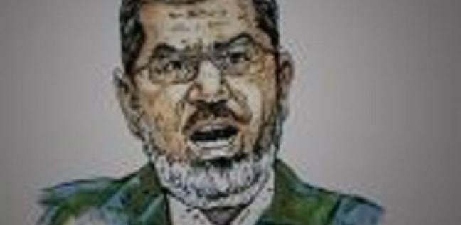 فرحات: الرئيس المعزول منح نفسه 11 وساما خلال فترة حكمه