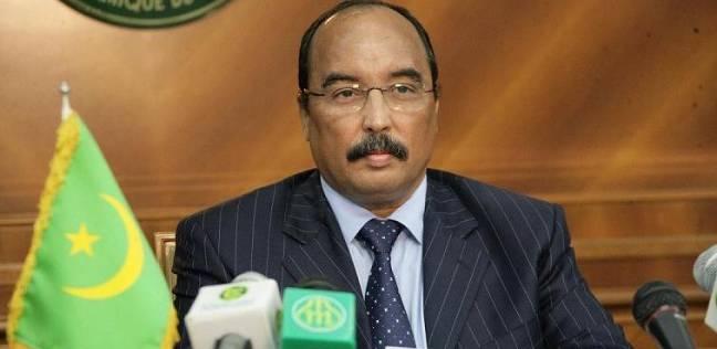 """حزب موريتاني معارض يحذر من """"انحراف استبدادي وتراجع الحريات"""""""