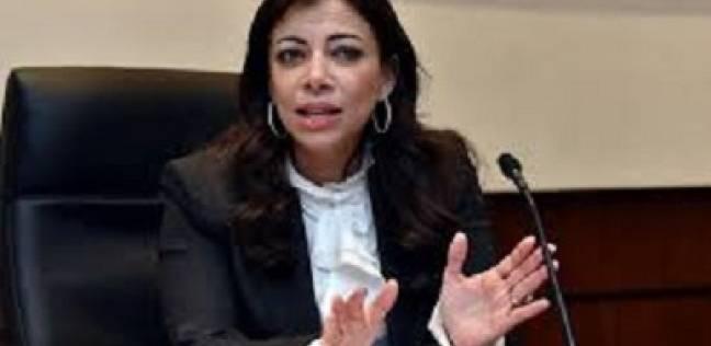 """خورشيد: واثقون في المناخ الإيجابي """"الجاذب"""" في مصر"""