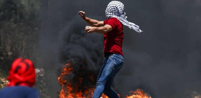 طبول حرب فى غزة.. استنفار على الحدود ونتنياهو يهدد بعملية عسكرية