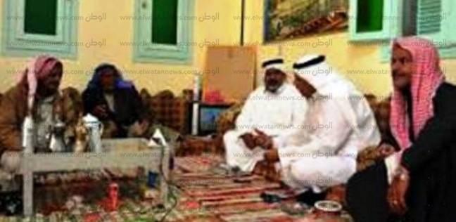 خبير أثار يرصد عادات وتقاليد المجتمع السيناوي خلال شهر رمضان