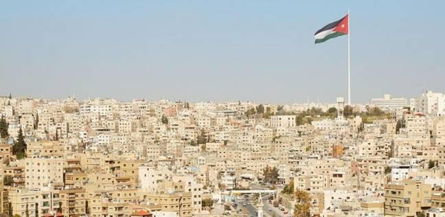 """مصادر أردنية: أجهزة الأمن تشن عملية دهم لضبط متهمي """"تفجير الفحيص"""""""