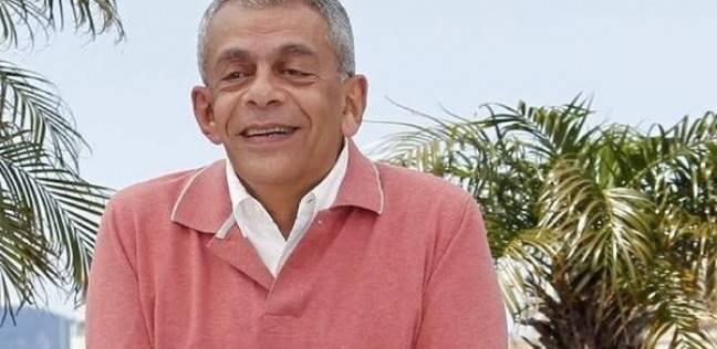 يسري نصر الله: التلفزيون المصري رفض عرض