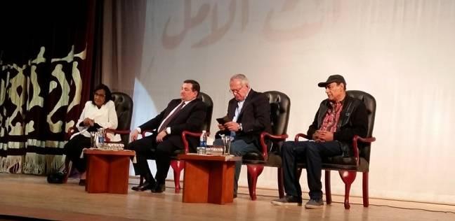 العرابي: قوة السياسة الخارجية لمصر تغيرت أمام العالم بفضل السيسي