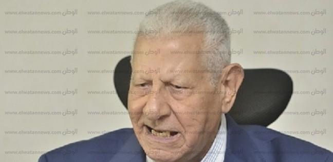 مكرم: آلية السوق يحكمها العرض والطلب.. وانخفاض الأسعار يؤكد تراجع التضخم - مصر -