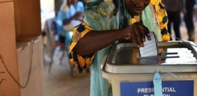 إقبال أقل بالدورة الثانية من الانتخابات الرئاسية في سيراليون