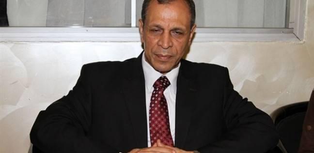 حاتم زكريا: أجتماع المجلس الأعلى لتنظيم الإعلام للتعارف والتشاور