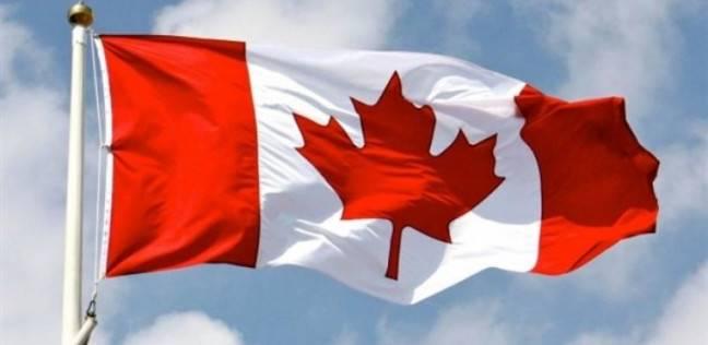 عاجل| مقتل 4 أشخاص في إطلاق نار بمدينة فريدريكتون الكندية
