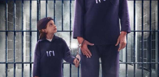 أحمد عيد يكشف تفاصيل فيلمه الكوميدي الجديد