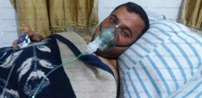 """مدير مستشفى """"عفرين"""" لـ""""الوطن"""": طلبنا لجنة تحقيق دولية في كيماوي تركيا"""