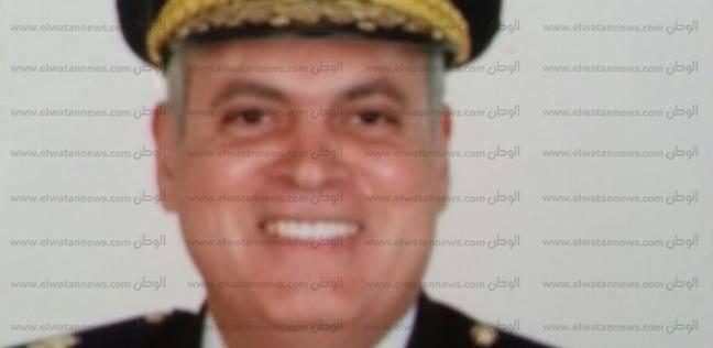 سحب 405 رخص قيادة مخالفة في حملة مرورية بالقاهرة