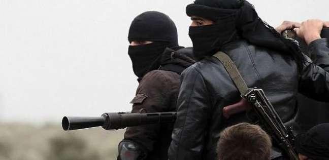 توجيه تهمة الانتماء إلى داعش لمغربي في البرتغال