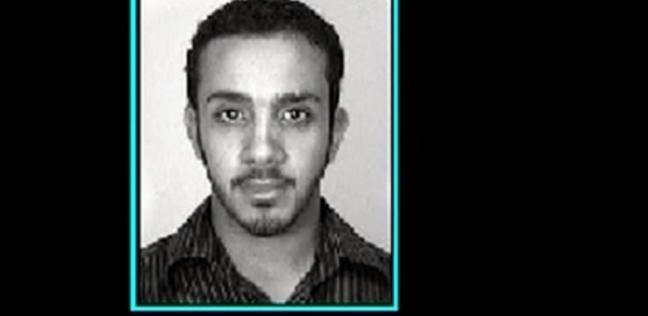 حوادث    عفا عنه القاضي وأيدت النقض إعدامه .. من هو الإرهابي بلال فرحات ؟