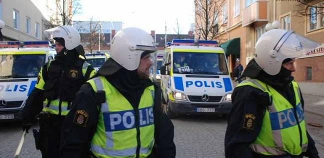 النيابة السويدية تحقق مع نائب رئيس بلدية في جريمة كراهية ضد مسلمين