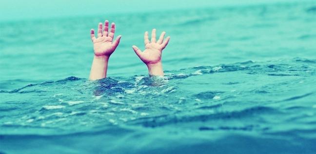 """""""كان يلهو أمام المنزل"""".. مصرع طفل غرق بترعة في كفر الشيخ"""