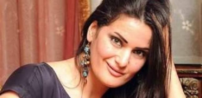 محام يقدم بلاغا ضد سما المصري يتهمها بالتحريض على الفسق والفجور