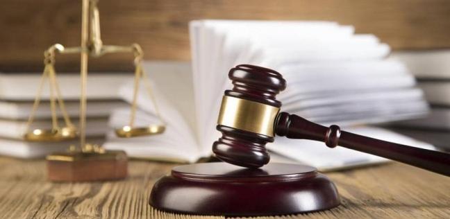 28 سبتمبر.. الحكم على المتهمين في