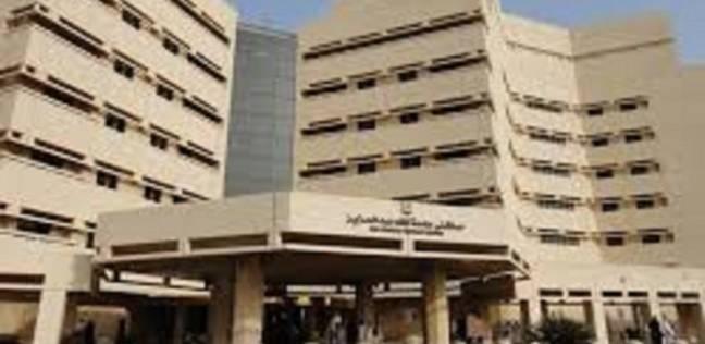 أستاذ شريعة بجامعة الملك عبدالعزيز: السعودية مؤمنة بواجبها في خدمة حجاج بيت الله الحرام