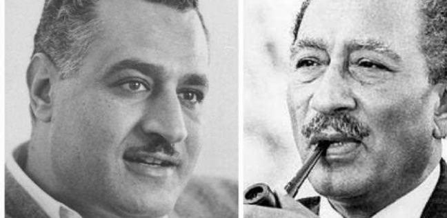 مصطفى الفقي: لو عاش جمال عبدالناصر لنفذ الكثير من سياسات السادات