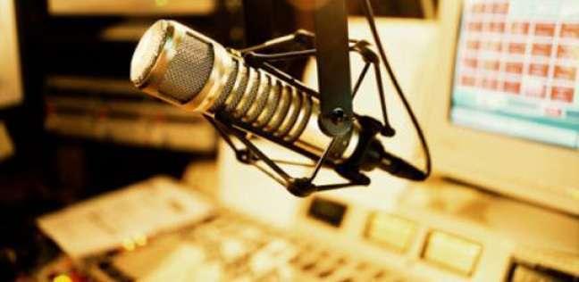 """""""بروح رياضية"""" برنامج جديد على إذاعة """"الشرق الأوسط"""""""