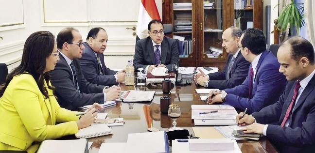الوزراء: إسقاط الجنسية عن فلسطينيين لالتحاقهما بجهاز أمني لدولة أجنبية