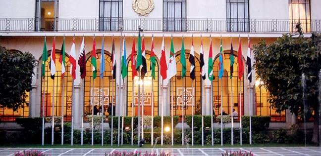 """مسؤول بـ""""الجامعة العربية"""": العلاقات العربية الصينية جذورها متينة"""