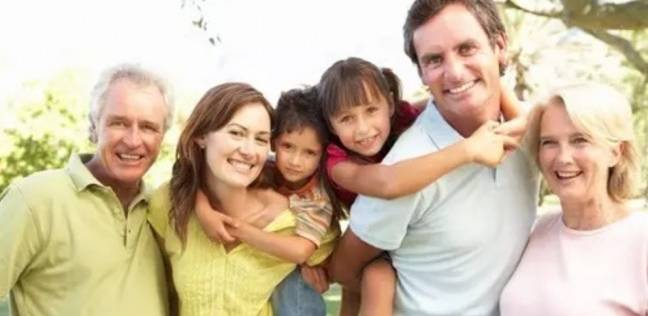 خبير: احترام عائلة شريك الحياة يقلل المشاكل الزوجية