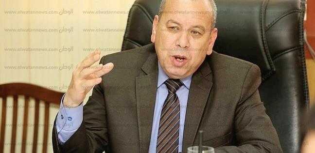 579 لجنة انتخابية للاستفتاء على الدستور في كفر الشيخ