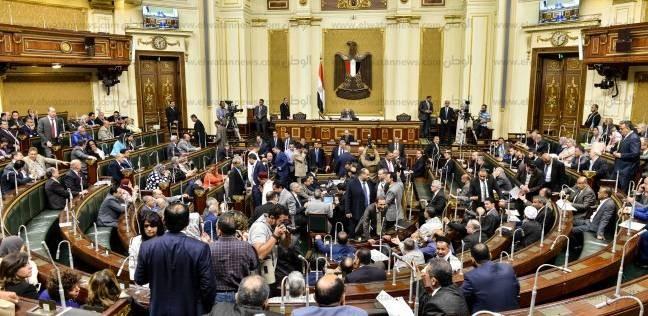 الشريف: تخصيص جزء من جلسة «النواب» لتهنئة المنتخب الوطني لكرة القدم