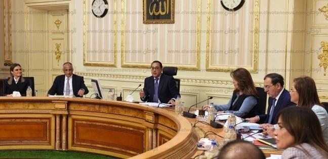 """6 شائعات تكذبها الحكومة.. من علاقة مصر بتأخر بناء """"سد النهضة"""" لفرض ضرائب جديدة"""