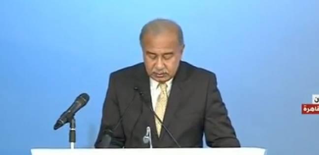 رئيس الوزراء يخصص أراض مملوكة للدولة لإقامة محطات مياه وصرف صحي
