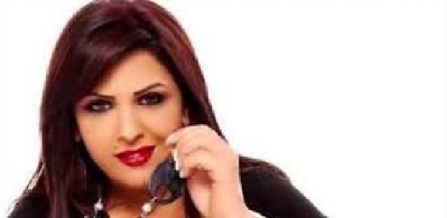 وفاة المطربة التونسية منيرة حمدي - فن وثقافة -
