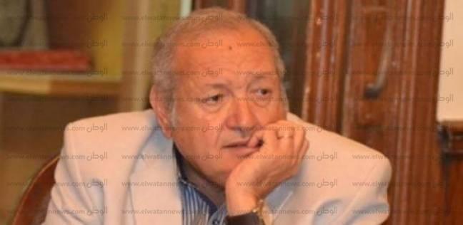 """""""الوفد"""": قادرون على خوض انتخابات المجالس المحلية المقبلة"""