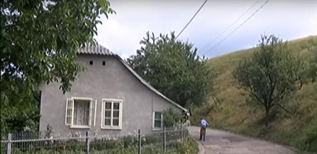 قرية آيبنثال