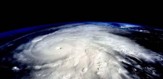 أمريكا تحذر من أعاصير جديدة تضرب البحر الكاربيى بعد أيام