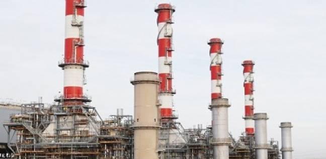 السبت.. فصل التيار الكهربائي عن 6 مناطق في دمياط