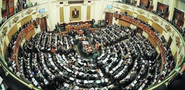 الكتل واللجان البرلمانية تبدأ إعداد الأجندة التشريعية