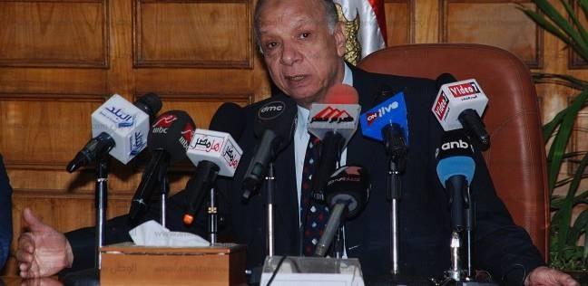 السيسي يُنيب محافظ القاهرة لحضور الاحتفال بالعام الهجري الجديد