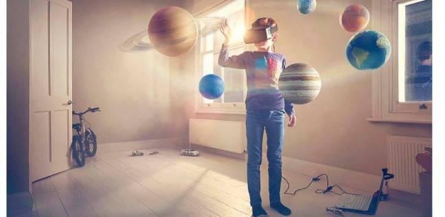 """جولة في المستقبل.. ما الذي سيحل محل الهواتف الذكية؟.. """"علماء يتحدثون"""""""
