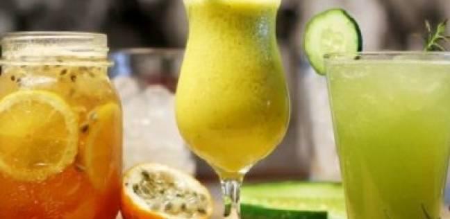 هل شرب الماء البارد يضر بالصحة؟