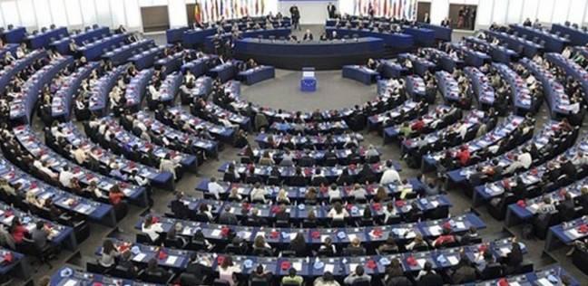ليتوانيا تدعو الاتحاد الأوروبي إلى التباحث مع إسرائيل في قضايا إرهاب