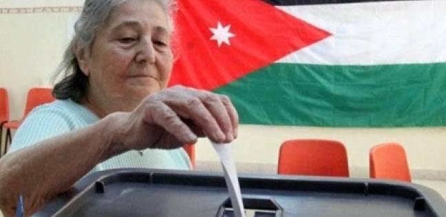 مشاركة الإخوان المسلمين في الانتخابات الأردنية.. تحد للدولة واختبار للجماعة