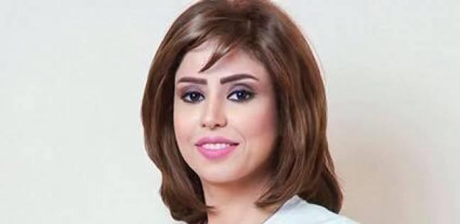"""""""السعيد"""" تكشف أسباب ارتفاع أسعار الأجهزة الكهربائية في مصر بـ""""المحور"""""""
