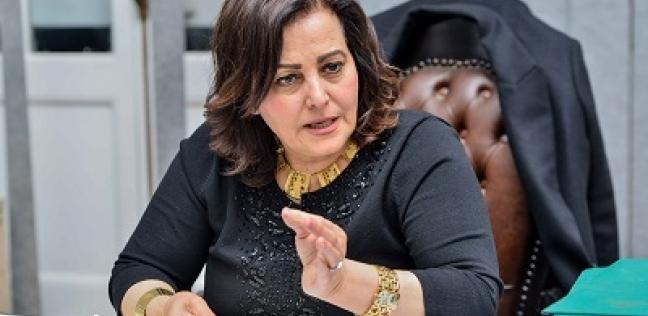 أمينة المرأة بنقابة الفلاحين: نخطط لتمكين «الريفيات» بمشاريع إنتاج منزلية دون قيود بيروقراطية