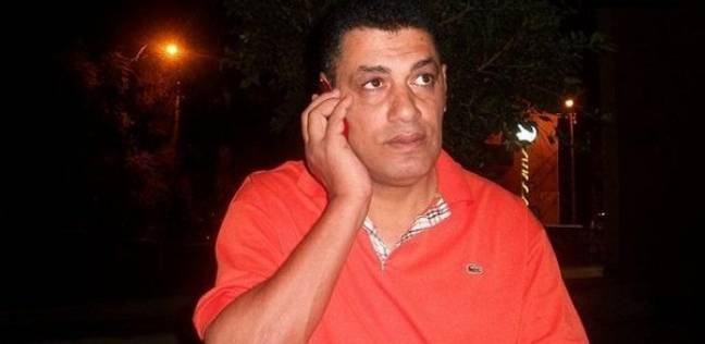 """""""الضرائب العقارية"""": محاضر ضد مديريات """"قوى عاملة"""" بسبب توفيق الأوضاع"""