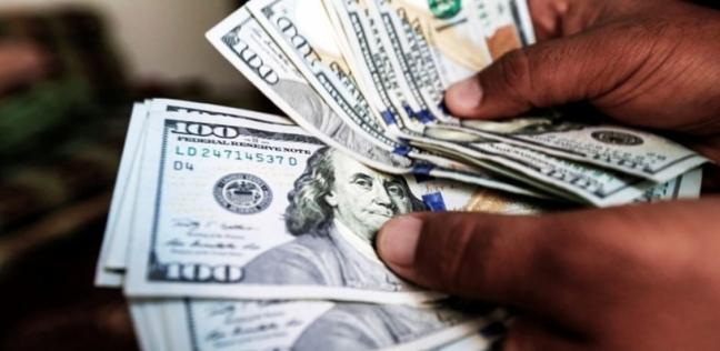 عاجل.. رويترز: الجنيه المصري يرتفع أكثر من 11% مقابل الدولار في 2019