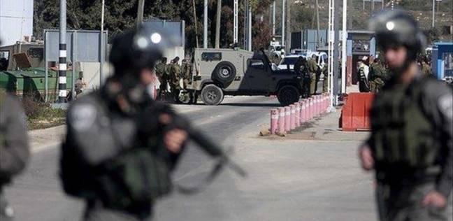 إسرائيل تستحدث وحدة تقنية لكشف أنفاق المحيطة بغزة